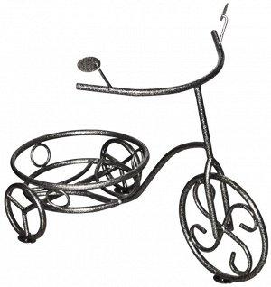 Велосипед на 1 горшок