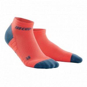 Носки, CEP Пол: женский; Вид спорта: бег; Материал: Синтетика; Цвет: красный; Вероятность наличия на складе: 95%; Срок отгрузки: 3-4 рабочих дня. Модель: Knee socks Описание Универсальные компрессионн