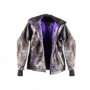Куртка женская, McKINLEY