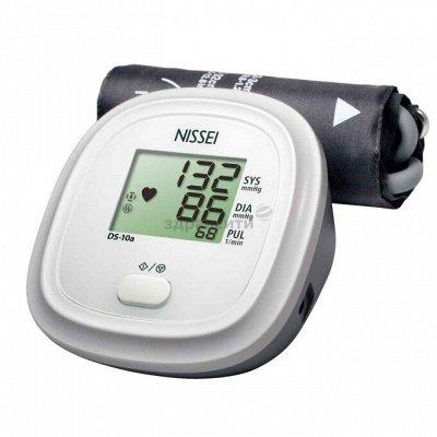 Здрав сити*8 - полезности для всей семьи — Тонометры, термометры, глюкометры, ланцеты, тест-полоски