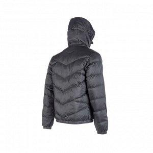 Куртка мужская, Anta
