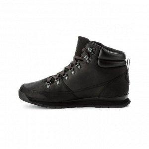 Ботинки мужские, The North Face