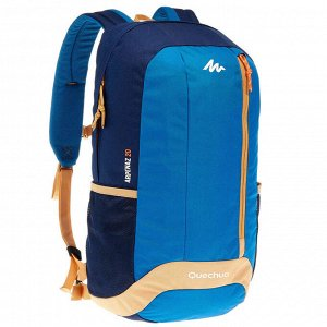Рюкзак для походов  20 литров