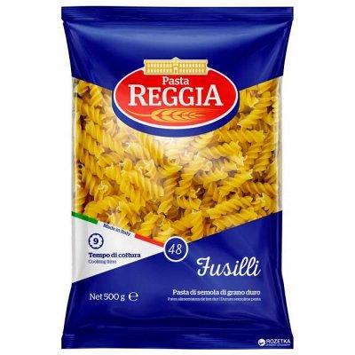 🍣АА: АЗБУКА АЗИИ Только импортные продукты! — 🍝🍄Макароны и сушеные грибочки — Орехи и мед