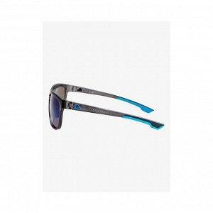 Очки солнцезащитные, Quiksilver