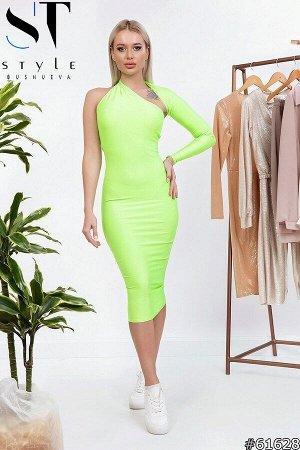 Платье 61628