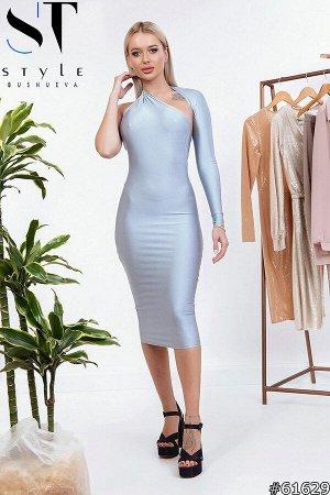 Платье 61629