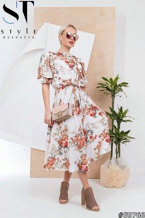 Платье 59766