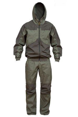 Летний костюм 'тактик-2'