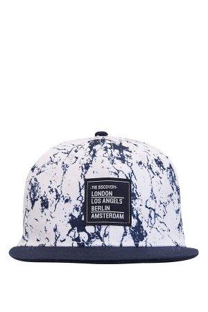 шапка Полиэстер 100%