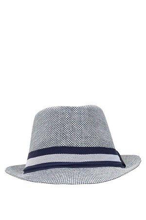 шапка Ka??t 70%,Polietilen 30%