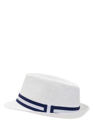 шапка Polietilen 30%,Ka??t 70%