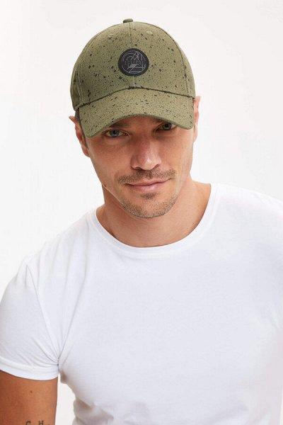 DFT -мужчинами мальчикам  Распродажа в каждой коллекции  — Мужские шапки — Головные уборы