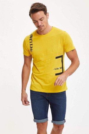 шорты Размеры модели: рост: 1,89 грудь: 100 талия: 81 бедра: 97 Надет размер: 30 Elastan 1%, Хлопок 99%