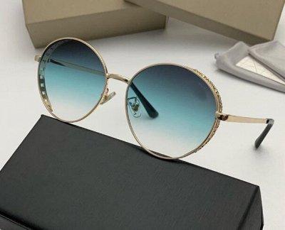 Солнечные очки от 250 руб! Аксессуары на лето — ☝Женские очки. Коллекция №2 — Солнечные очки