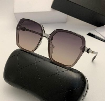 Солнечные очки от 250 руб! Аксессуары на лето — Очки Полароид  ❤ — Солнечные очки