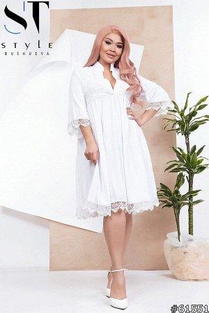 Платье 61551