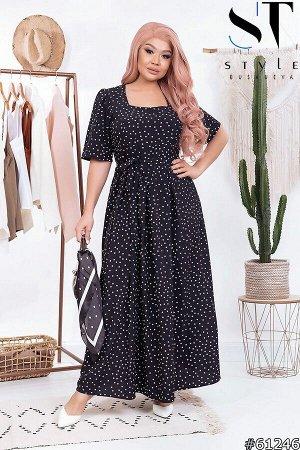Платье 61246