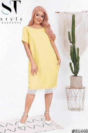 Платье 61448
