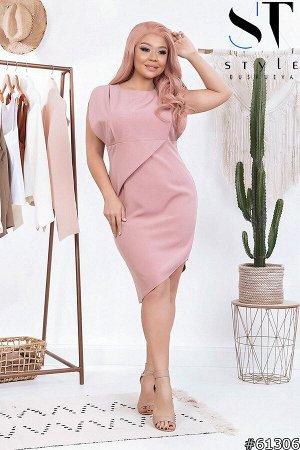 Платье 61306