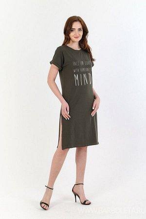 Платье Модель 1035-2