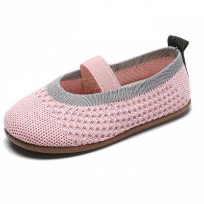 👧 Одежда, обувь, аксессуары для девочек 👧  — Туфли — Туфли