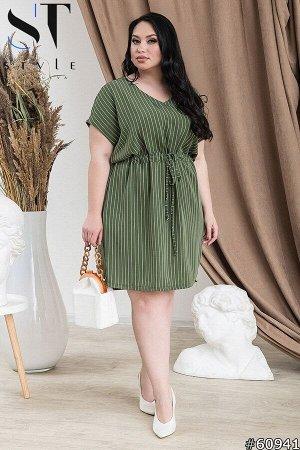Платье 60941