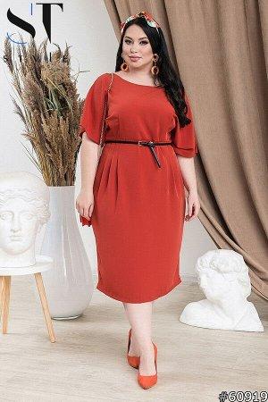Платье 60919