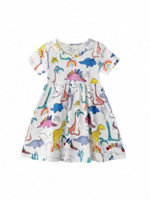 Платье Jumping Meters JBD0563