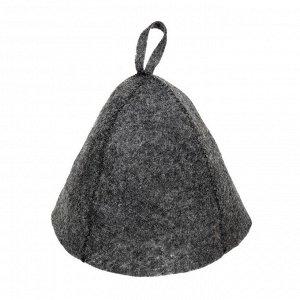 Шапка Комфорт Hot Pot /20, 41257