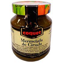 ✅Итальяно-испанская лавка! Mutti, Iposea, Bonomi,La Espanola — Джемы(мармелады) — Плодово-ягодные