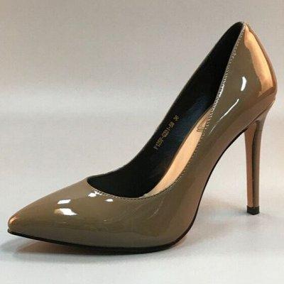 Обувь для мужчин и женщин плюс остатки склада. Наличие.   — Женская обувь PU — Для женщин