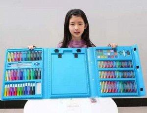 Набор художника для детей