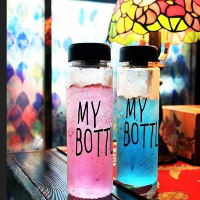 Трусики хб, круживные, большой выбор от 84 руб. — Бутылки для воды, термосы, термокружки, ланч-боксы — Посуда