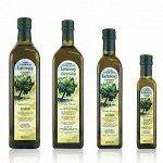 Вьетнам: Чон вкусный молотый от 80 руб — Масло оливковое и оливки с о. Крит — Растительные масла