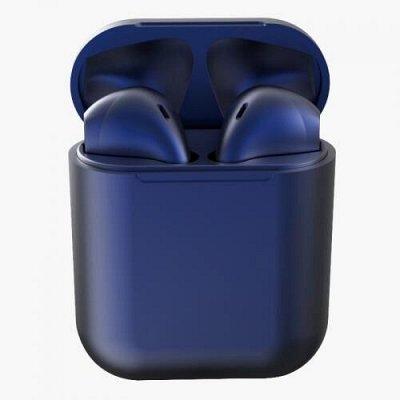 Популярные, удобные Рюкзаки! — Беспроводные наушники — Телефоны и смарт-часы