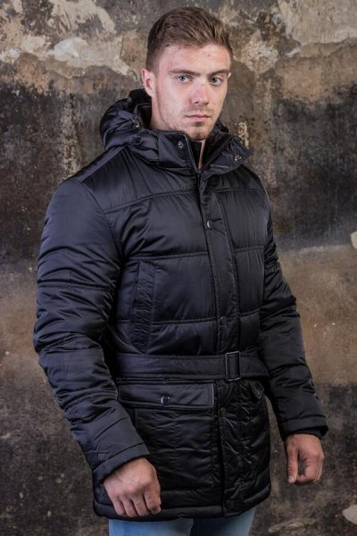TAMKO. Турция до 6XL! Футболки, толстовки весна 2021 — Куртки,пиджаки,жакеты — Куртки