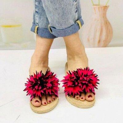 Пристрой в Наличии!!! Одежда, Обувь по минимальным ценам!!!  — Обувь в наличии по старым ценам! — Обувь