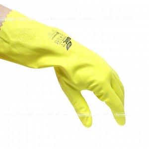 Хозяйственные перчатки БИС Лайт/Софт