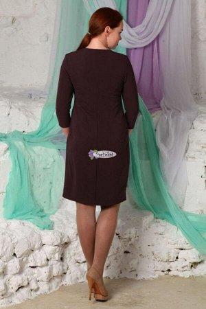 229 Платье Состав: 100%ПЭ