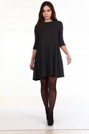 018 Платье Состав: 100%ПЭ