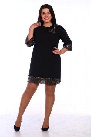 696 Платье Состав: 92% вискоза 8% лайкра Вискоза Оттенок отделки может незначительно отличаться