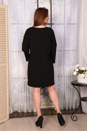 601/1 Платье