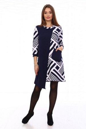 Платье Состав: 72%хлопок 20%ПЭ 8%лайкра