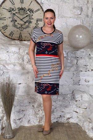 377 Платье Состав: 92% вискоза 8% лайкра Рисунок ткани может смещаться чуть ниже (особенности кроя)