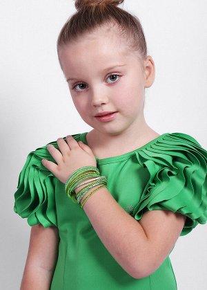 Платье 560842 13-21 130-162/5 (2)