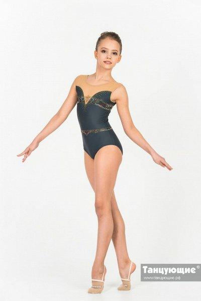 Танцующие-51. Спорт. одежда. До -40%! Летняя программа🌞 — Купальники для художественной гимнастики
