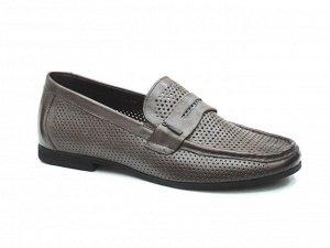 Продам турецкие туфли