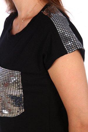 698 Платье Состав: 92% вискоза 8% лайкра Вискоза Оттенок отделки может незначительно отличаться