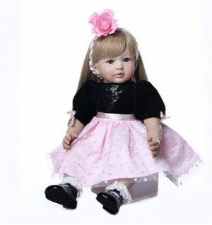 Кукла- реборн в наличии